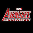 Marvel: Avengers Alliance icon