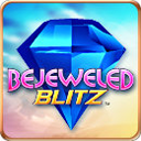 Bejeweled Blitz icon